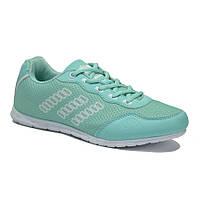Женские кроссовки для фитнеса сетка размер 37,38,39,41