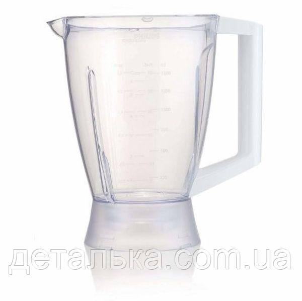 Чаша для блендера Philips - CRP525/01