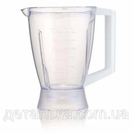 Чаша для блендера Philips - CRP525/01, фото 2