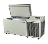 Ультра низькотемпературна морозильна камера DW-UW258