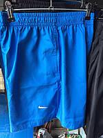 Мужские спортивные шорты NIKE, шорты для купания.