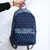 Рюкзак молодежный для подростков