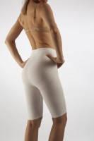 Антицеллюлитные шорты до колена Short Shape арт.312, FarmaCell Италия