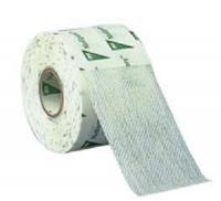 Мягкий эластичный пластырь 3М Медипор (Medipore) 2,5 см х 10 м, арт. 2991/6