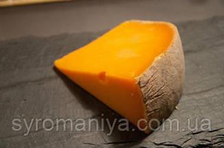Натуральный краситель для сыров АННАТО