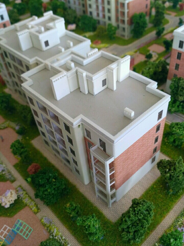 Продам 1 комнатную квартиру, Овидиопольский район, массив Совиньон, комплекс «Парк Совиньон», Одесская область