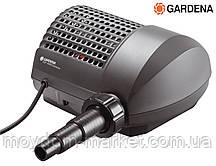 Насос FSP-16000Eco д/фільтр. і струмків 170Вт 07866-20 /Gardena