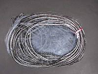 Рыболовная сеть финка одностенная, ячейка 30х35 мм, размеры 30*1,5м, грузовые шнуры с плавающим эффектом