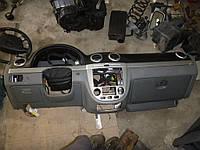 Торпеда Chevrolet Lacetti 02-10 (Шевроле Лачетти), 96615648