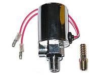 Клапан DL 4401 12V/24V DLH-007