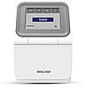 Биохимический экспресс-анализатор для ветеринарии Pointcare V2, MNCHIP