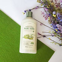 Успокаивающий лосьон Esfolio Aloe Vera Soothing Essence Lotion