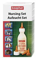Набор для вскармливания (Nursing Set)