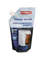 Средство Beaphar уничтожитель запаха для кошачьих туалетов (Outdoor killer), 400г