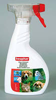Спрей Beaphar истребитель запахов (Odour Killer SPR), 400