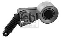 Наятяжное устройство  Mercedes  Actros 31071 (FEBI)