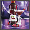 Ароматизатор Xi'an Taima Cherry Brandy