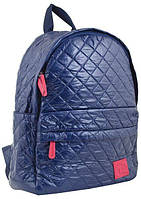 Рюкзак подростковый SP-15 ʺGlam 13ʺ 1 Вересня 553943