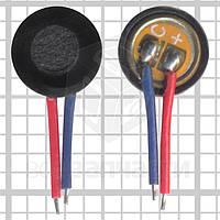 Микрофон для мобильных телефонов Fly IQ4515 Quad EVO Energy 1, original, #02.05.S6300100