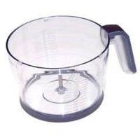 Чаша для блендера Philips HR1619