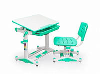 Комплект (стул+стол) BD-06 Z New, Evo-kids