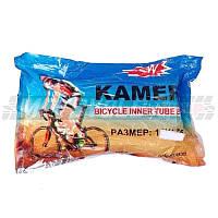 """Камера велосипедная 24х1.75/1.95 """"Bicycle Inner Tube Butyl"""""""