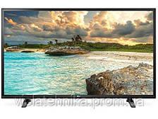 LED HD телевизор  LG 32LH500D HD