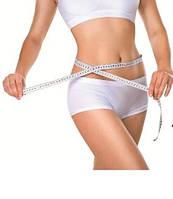 Корректирующее бельё- мгновенный эффект и похудение.