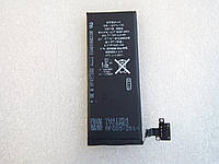 Аккумулятор Apple iPhone 4S h.c. .l