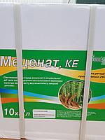 Меценат (Тилт)