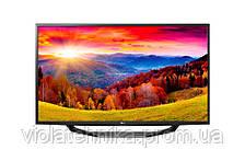 LED HD телевизор LG 43LH510V FHD