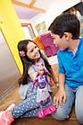 Кукла Барби Звездные Приключения, фото 6
