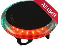 Портативные трехцветные навигационные огни. LONAKO Lc003.