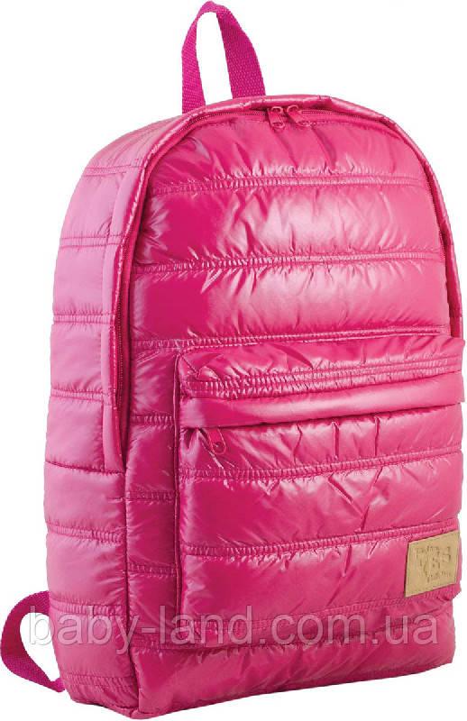 Рюкзак подростковый SP-15 1 Вересня 553947