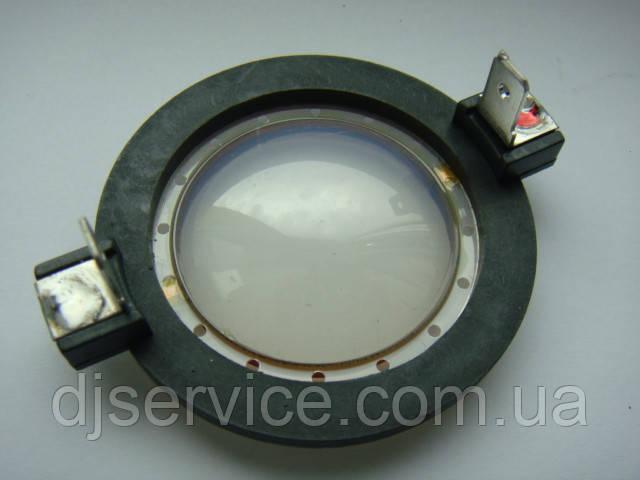 Мембрана RCF ND1410, ND1411 для пищалок діаметром 35.5 мм 35 мм.
