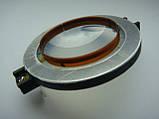 Мембрана RCF ND1410, ND1411 для пищалок діаметром 35.5 мм 35 мм., фото 2