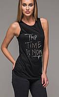 Женская футболка Kiki Riki, 24640