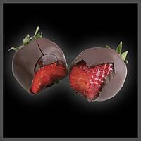 Ароматизатор Xi'an Taima Chocolate Strawberry, фото 1
