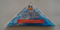Отбеливатель для тюли AXE wybielacz do firan, 35гр Польша