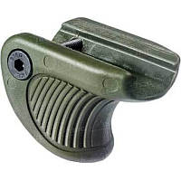 Упор на рукоять FAB Defence Versatile Tactical Support , 2 шт. ц:green (код 186-245958)