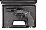 """Револьвер Ekol Viper 3"""" под патрон Флобера, фото 5"""
