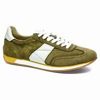 Мужские кроссовки Geox 4571-40