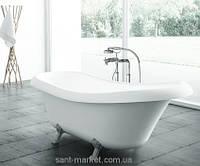 Marmorin Fama ванна из литого мрамора 56617302010