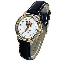 Часы Полет Защитнику Отечества от Чувашской Республики -店ヴィンテージ腕時計