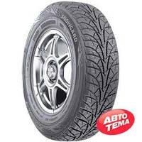 Зимняя шина ROSAVA Snowgard 195/65R15 91H Легковая шина