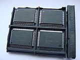 Процессор M3030RFCPFP для Pioneer cdj2000 (непрошитый), фото 2