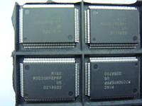 Процессор M3030RFCPFP для Pioneer cdj2000 (непрошитый)