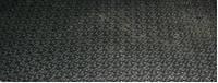"""Микропористая резина марки """"НПШ"""" т. 5,5 мм цв. черный"""