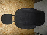 Сиденья перед. прав. Renault Logan MCV 13- (Рено Логан), 873112171R