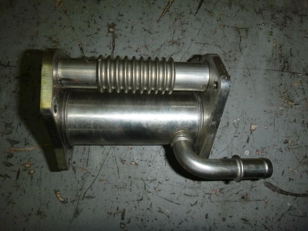 Теплообменник на рено логана Пластины теплообменника Sondex S47 Зеленодольск